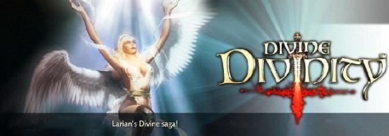 divine_divinity12